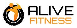 Alive Fitness